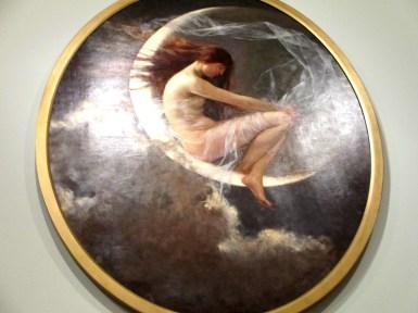Arthur Loureiro, artworks, is it art?