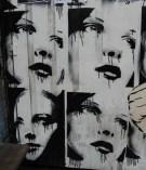 Rone | Croft Alley