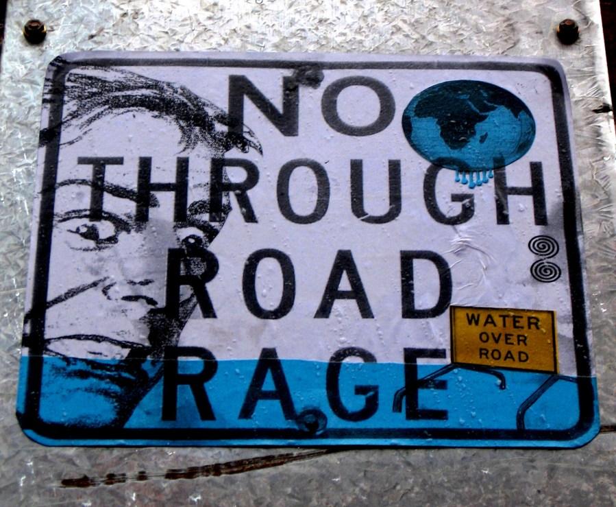 Phoenix the Street Artist | Heape Court