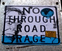 Phoenix the Street Artist   Heape Court
