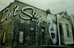 Rone | Don't Stop