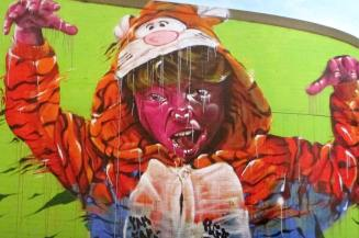 Scott Marsh | Wollongong