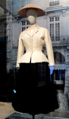 Christian Dior | The New Look