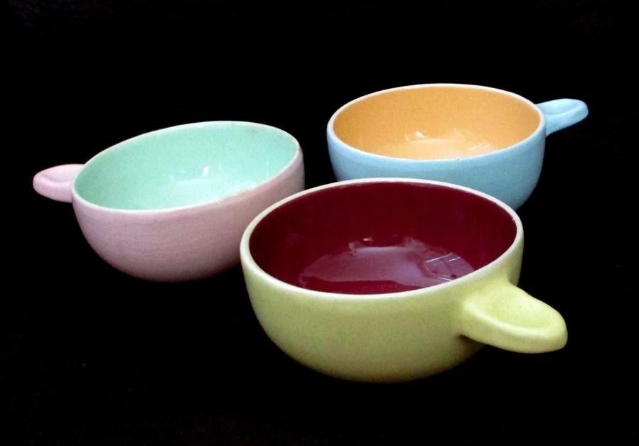 Guy Boyd | ceramic bowls