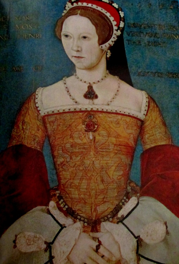 Hans Holbein the Younger | Jane Seymour