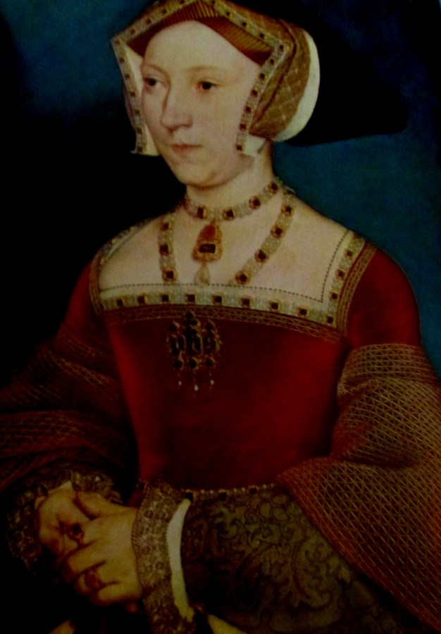 Hans Holbein the Younger   Princess Mary