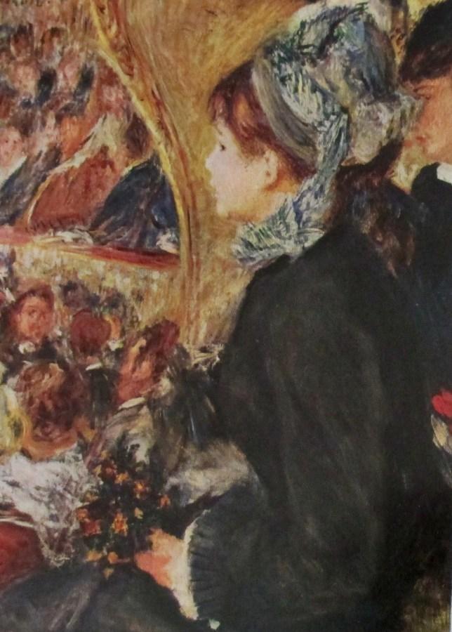 Pierre-Auguste Renoir | Premiere Sortie