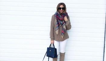 8c8329be05e Tunic for Leggings - Mary Anna Jefcoat