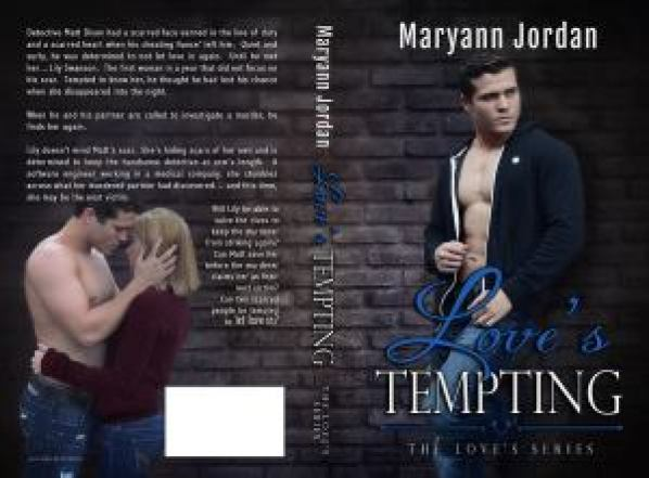 Temptingfullcover