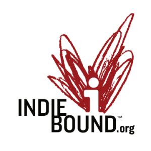 Purchase Maryann McFadden's Novels at IndieBound