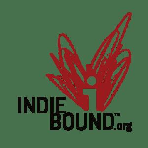 Purchase Maryann McFadden's Novels at IndieBound