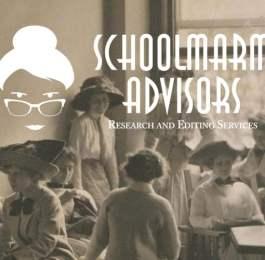 Schoolmarm Advisors