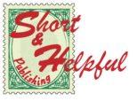logo-short-help-copy-600x480