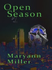 Open-Season-e-book cover-final