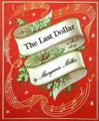 TheLastDollar- 200 by 300
