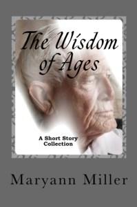 Wisdom_cover_sm