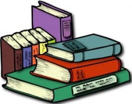 book-graphic-