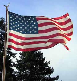 Flag-optimized