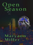 Open-Season-e-book-cover-final