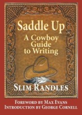 Saddle-Up-Slim-Randles