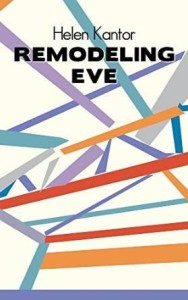 remodeling Eve Cover
