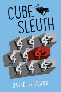 CubeSleuth_FinalCover-682x1024