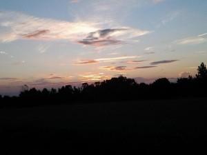 sunrise10-3