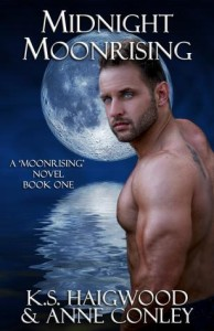 midnight moon cover