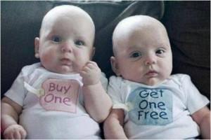 funny meme twins