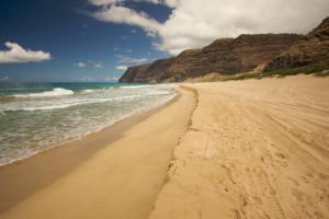 6_barking-sand-beach-kauai-hawaii