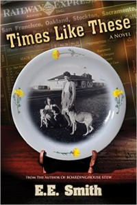 times like these cover