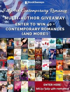 General-Contemporary-Romance-Giveaway-Final (2)
