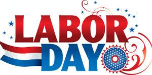 laborday-300x148