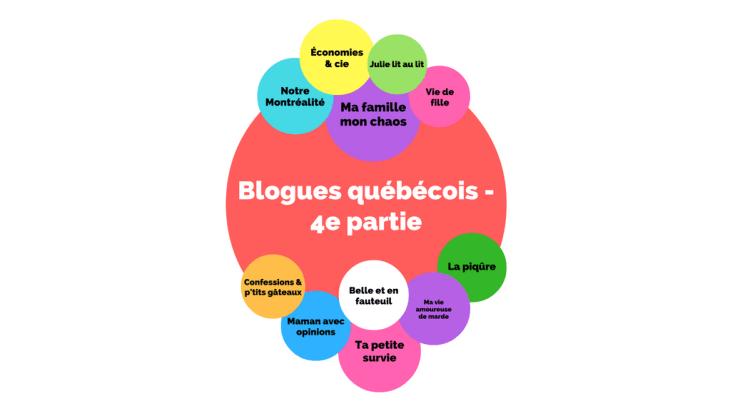 blogues-quebecois-4e-partie