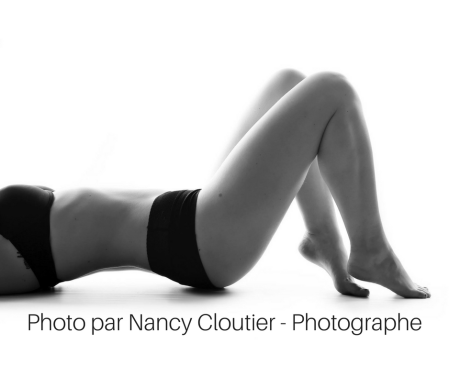 photo-par-nancy-cloutier-photographe-1