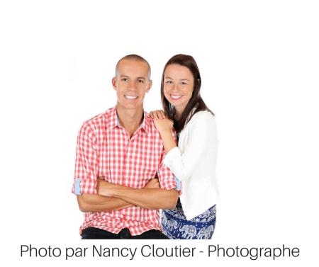 photo-par-nancy-cloutier-photographe-2