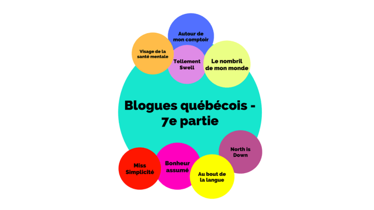 blogues-quebecois-7ere-partie