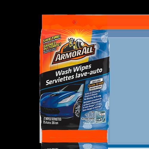AA_Wash_Wipes-500x500