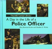 day-in-the-life-police-officer