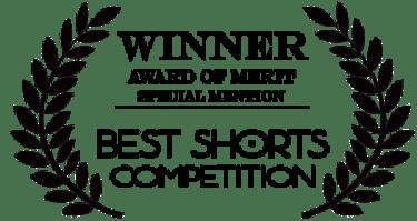 BEST-SHORTS-Merit-300x159