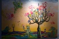 Lemon Island by Hsieh Yi Ju