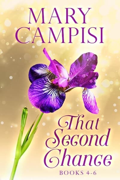 That Second Chance Boxed Set 2 (That Second Chance) by Mary Campisi