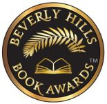 Winner, 7th Annual Beverly Hills Book Awards®