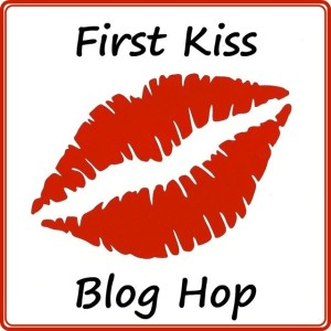 FirstKiss-icon smaller