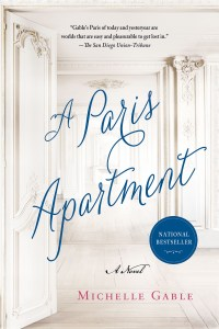 Paperback-Cover
