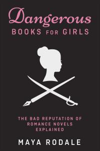 Dangerous-Books-For-Girls-Cover-1