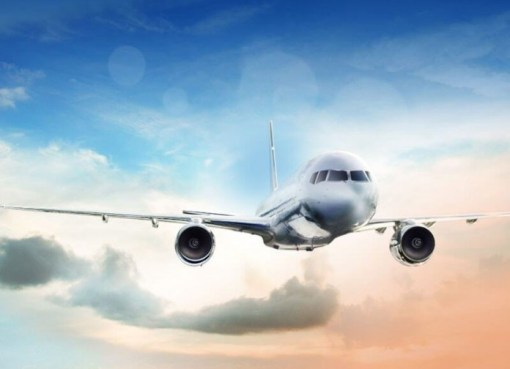 Nigeria Warns International Airlines Against Airlifting Travellers With COVID-19 Symptoms, Sets $3, 500 Fine