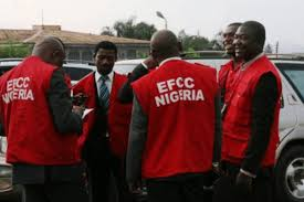 Kwara: EFCC Recovers N130m From Looters