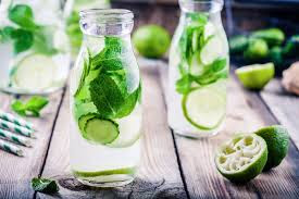 8 benefits of lime water for health and weight loss