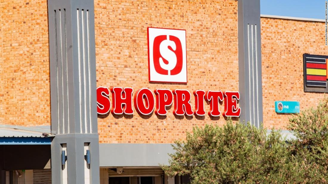 Shoprite battles $10m judgment debt… barred from transferring assets